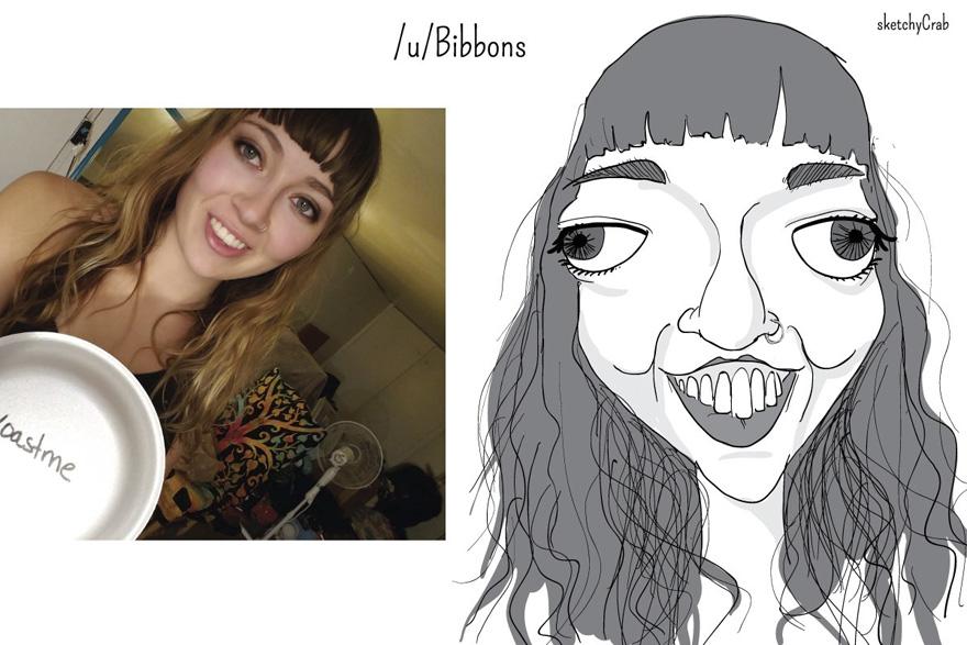 caricaturista-humor-8