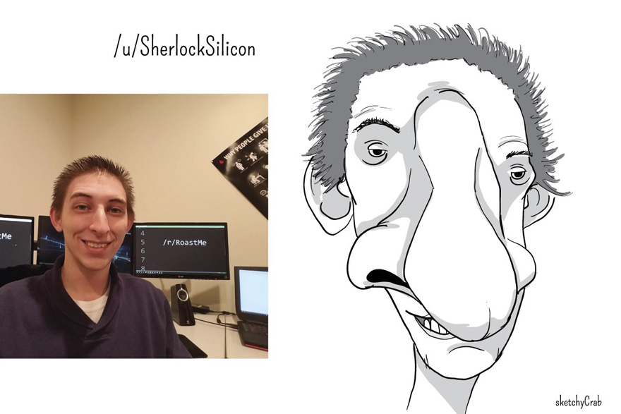 caricaturista-humor-9