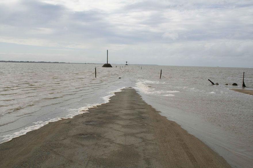 carretera-agua-3