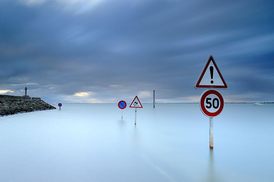 carretera-agua-6