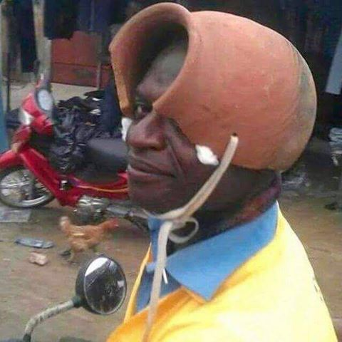 casco-africano