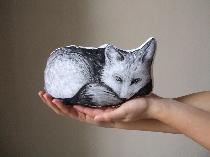 cojines-forma-animal-7