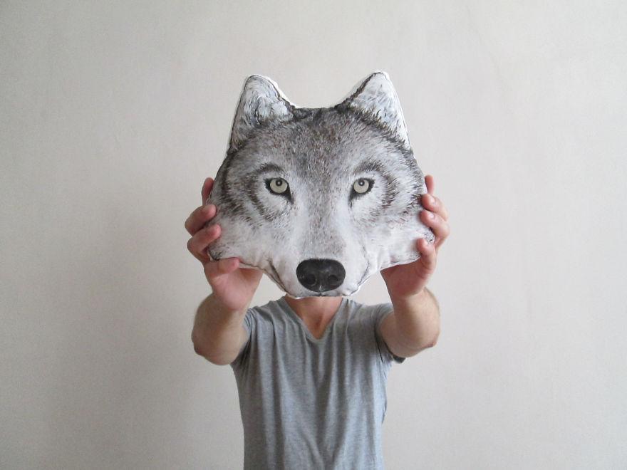 cojines-forma-animal-8