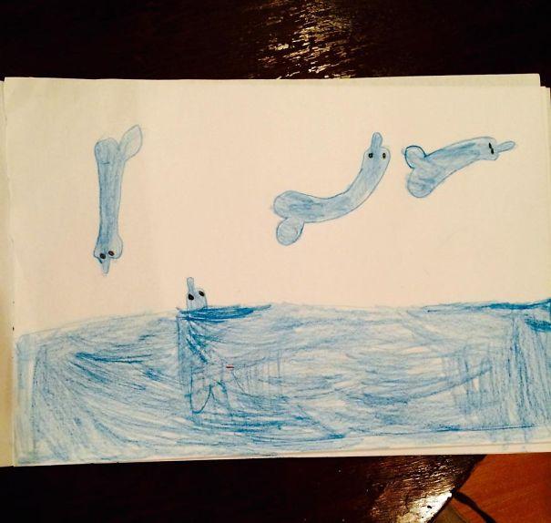 dibujo-infantil-1