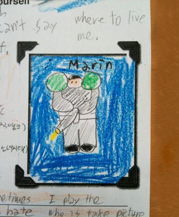dibujo-infantil-6