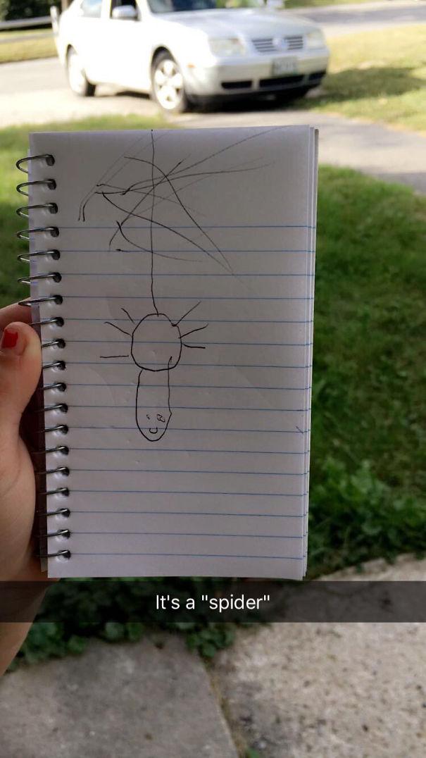 dibujo-infantil-7