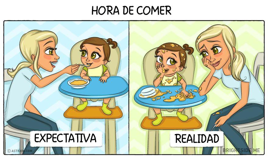 expectativa-vs-realidad-padres-primerizos-1
