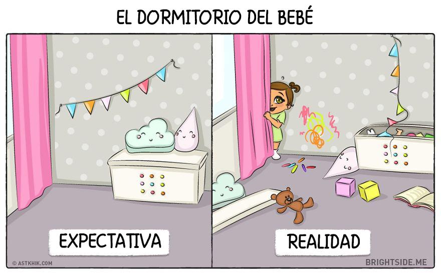 expectativa-vs-realidad-padres-primerizos-10