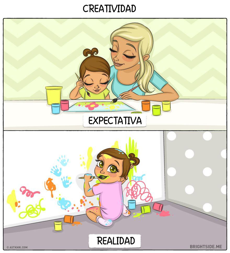 expectativa-vs-realidad-padres-primerizos-2