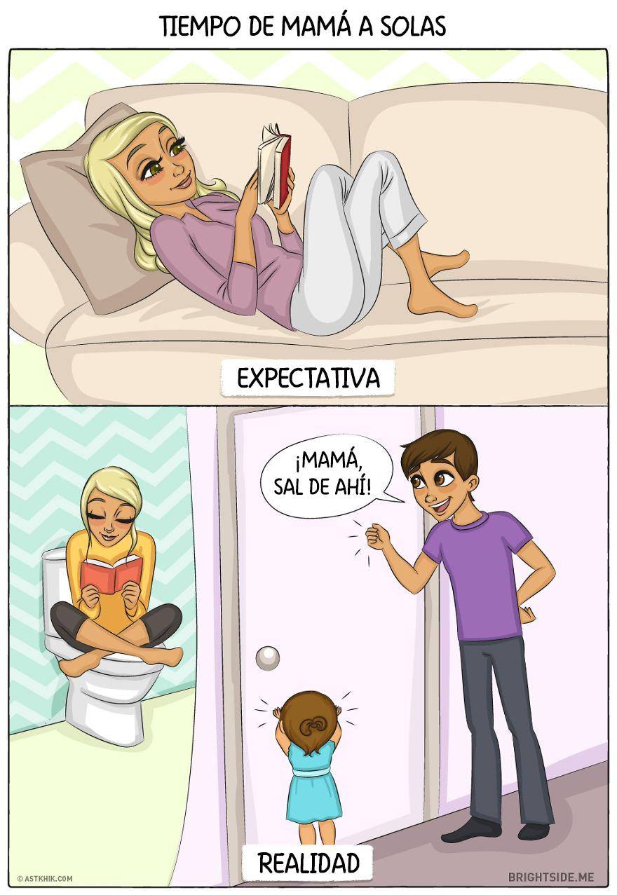 expectativa-vs-realidad-padres-primerizos-4
