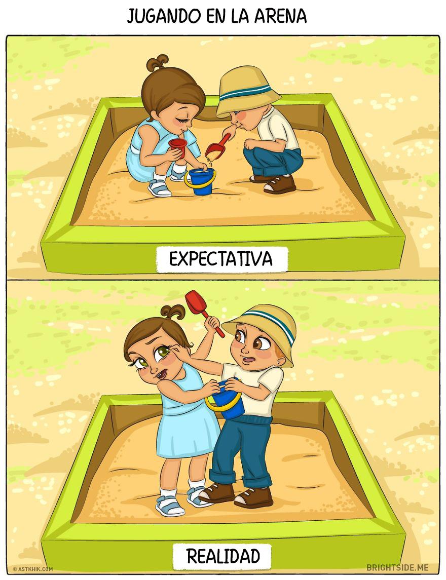 expectativa-vs-realidad-padres-primerizos-9