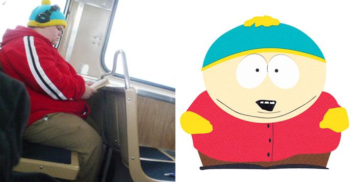 gente-parecida-personajes-dibujos-animados-8