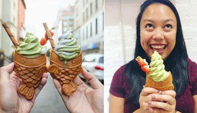 helado-con-forma-de-pez-1