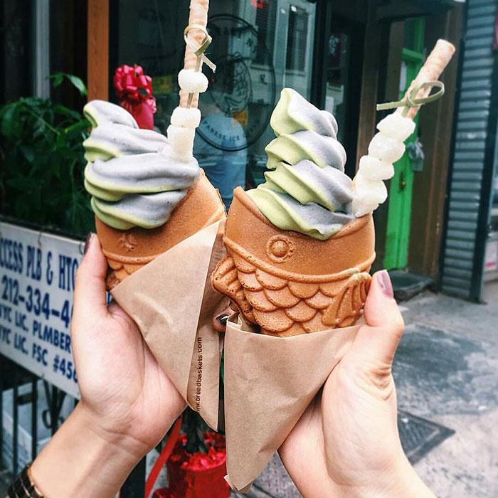 helado-con-forma-de-pez-4