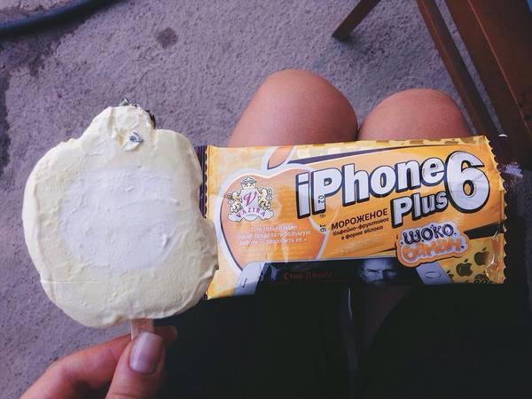 helado-iphone-6-plus
