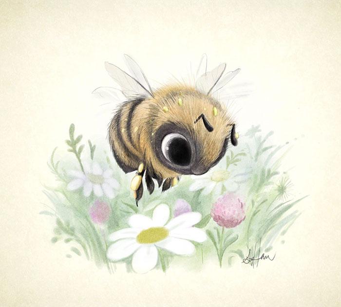 ilustraciones-graciosas-animales-10