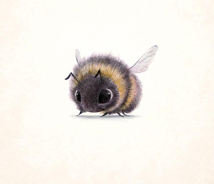 ilustraciones-graciosas-animales-4