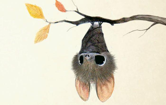 ilustraciones-graciosas-animales-5
