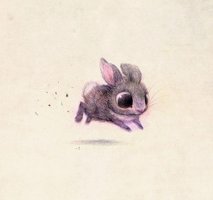 ilustraciones-graciosas-animales-6