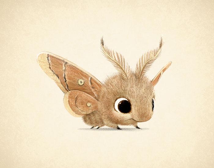 ilustraciones-graciosas-animales-9