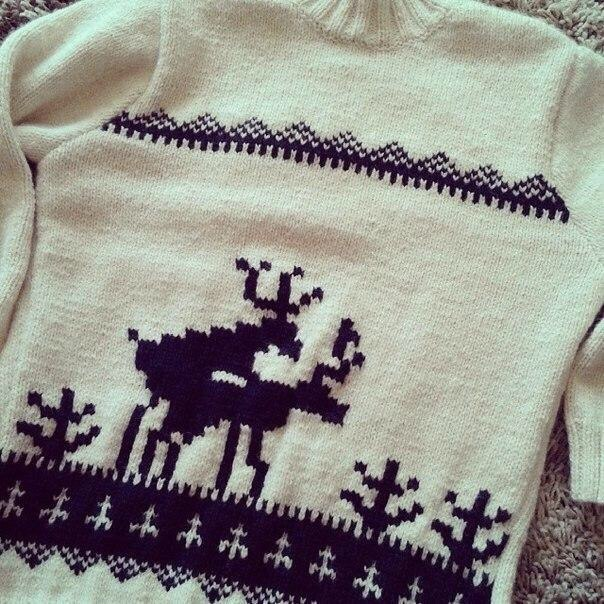 jersei-navideno-alternativo