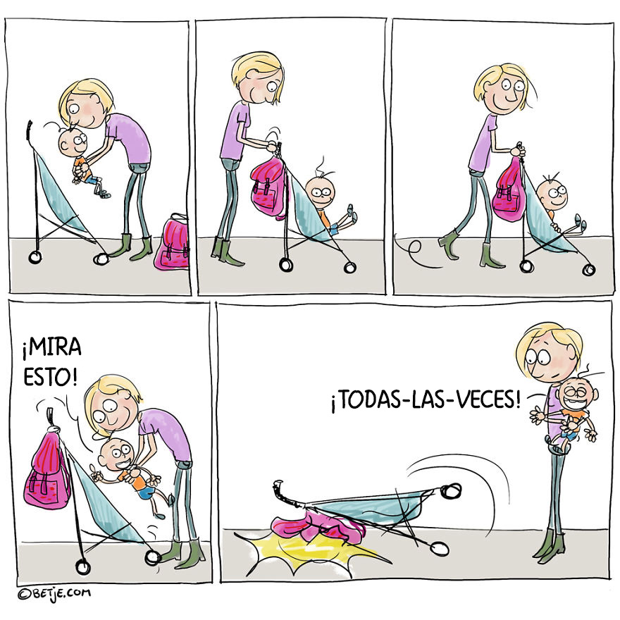 madres-padres-heroes-4