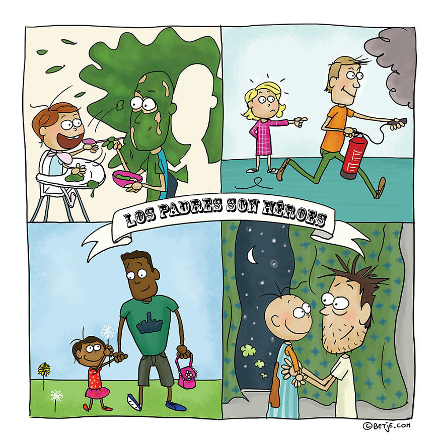 madres-padres-heroes-6