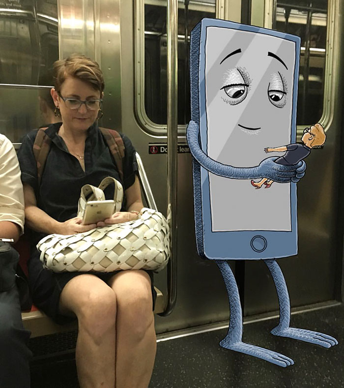 monstruos-metro-de-nueva-york-1