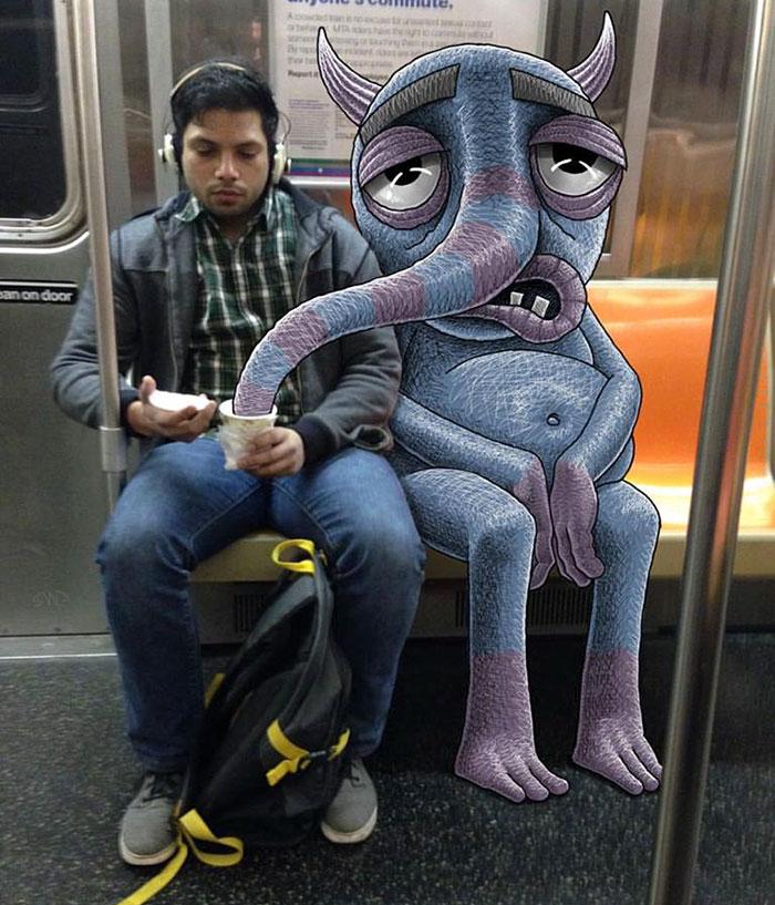 monstruos-metro-de-nueva-york-10