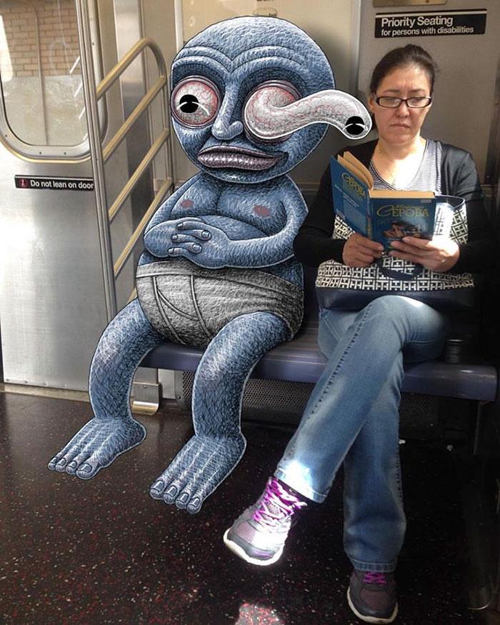 monstruos-metro-de-nueva-york-11