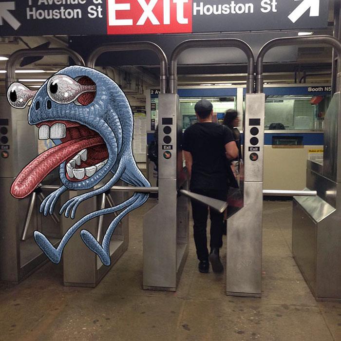 monstruos-metro-de-nueva-york-12