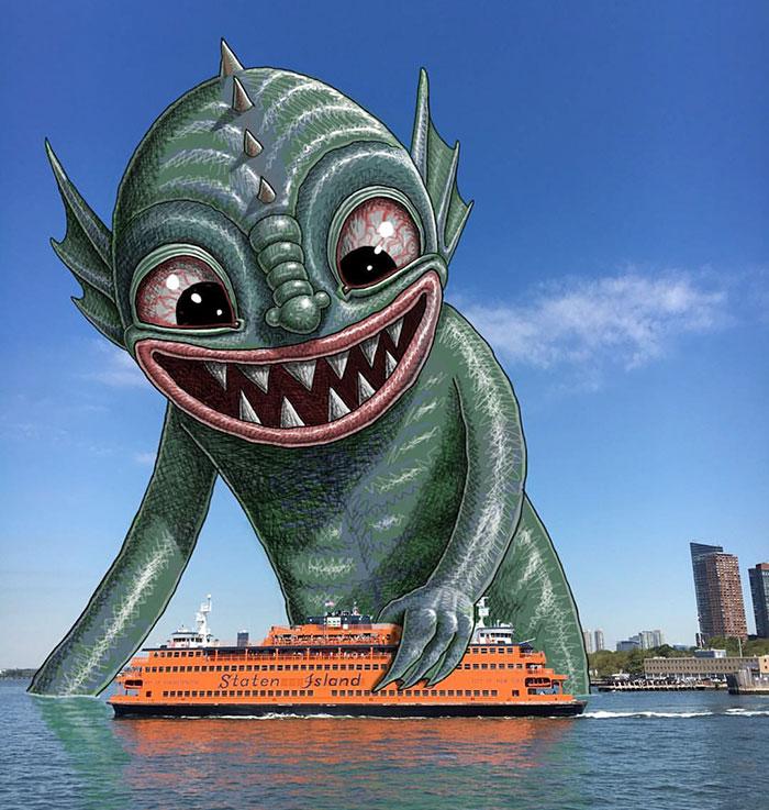 monstruos-metro-de-nueva-york-13