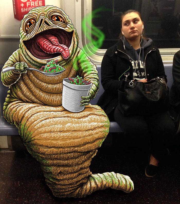 monstruos-metro-de-nueva-york-14