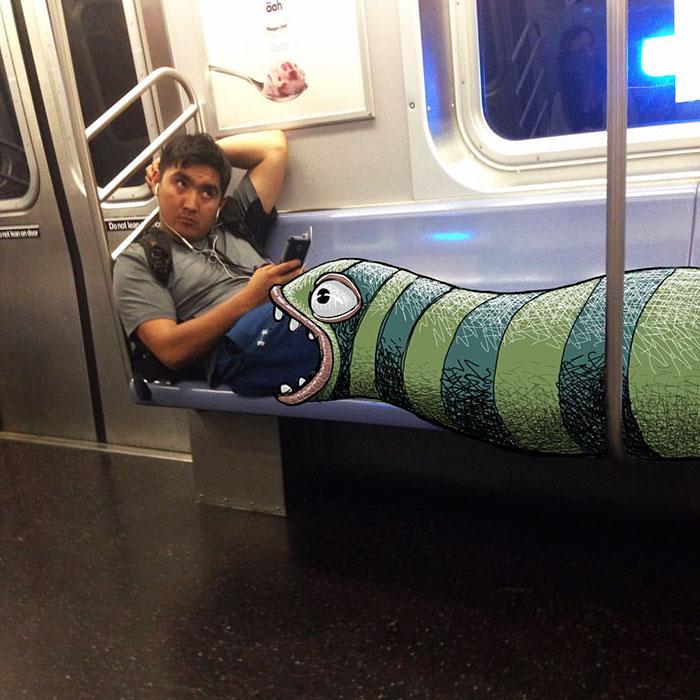 monstruos-metro-de-nueva-york-15