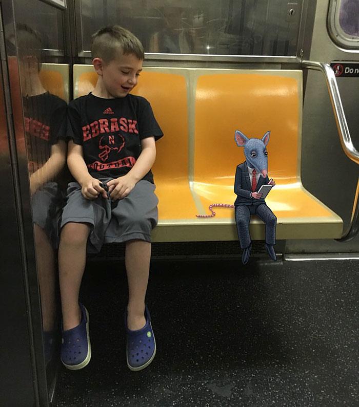 monstruos-metro-de-nueva-york-3