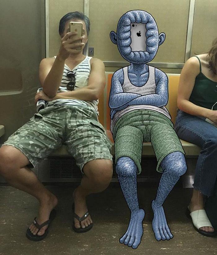 monstruos-metro-de-nueva-york-5