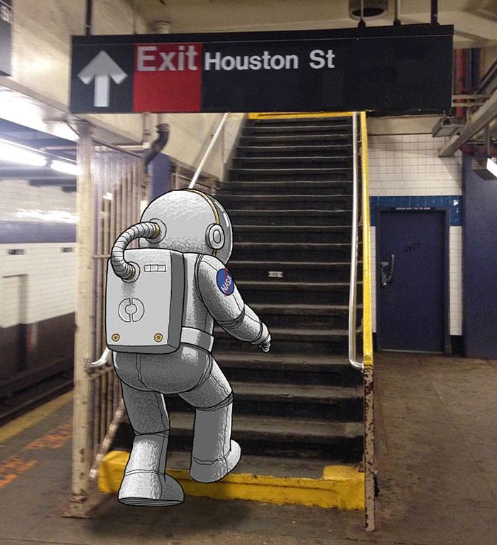 monstruos-metro-de-nueva-york-6