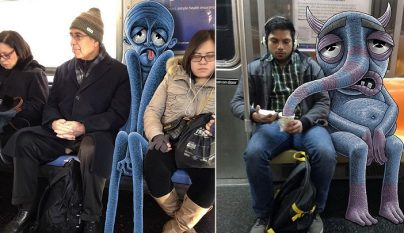monstruos-metro-de-nueva-york-7