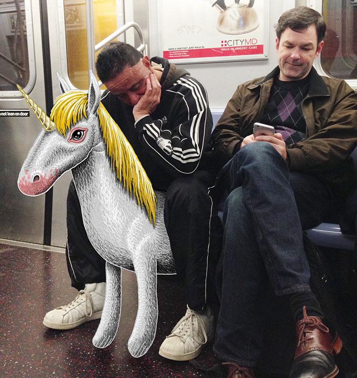 monstruos-metro-de-nueva-york-8