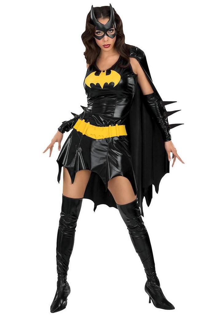 mujer-fan-batman-10></p><p><img src=https://www.blogdehumor.com/wp-content/2016/09/mujer-fan-Batman-11.jpg alt=mujer-fan-batman-11></p><p><img src=https://www.blogdehumor.com/wp-content/2016/09/mujer-fan-Batman-12.jpg alt=mujer-fan-batman-12></p><p><img src=https://www.blogdehumor.com/wp-content/2016/09/mujer-fan-Batman-13.jpg alt=mujer-fan-batman-13></p><p><img src=https://www.blogdehumor.com/wp-content/2016/09/mujer-fan-Batman-14.jpg alt=mujer-fan-batman-14></p><div class=