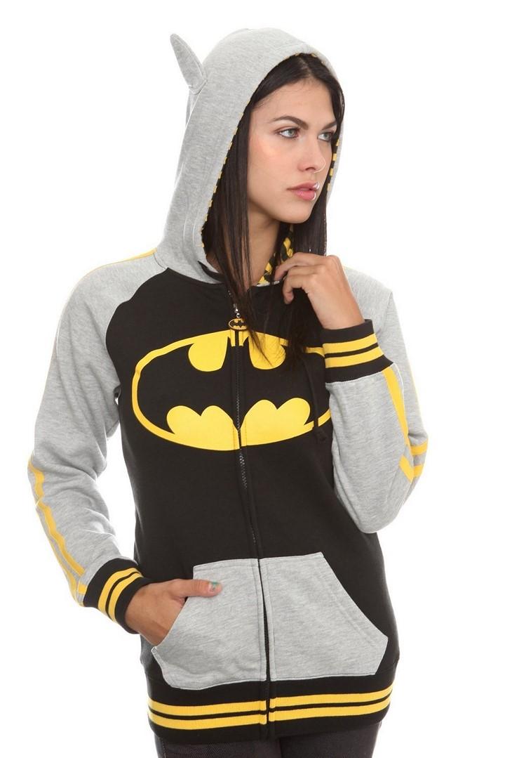 mujer-fan-batman-2