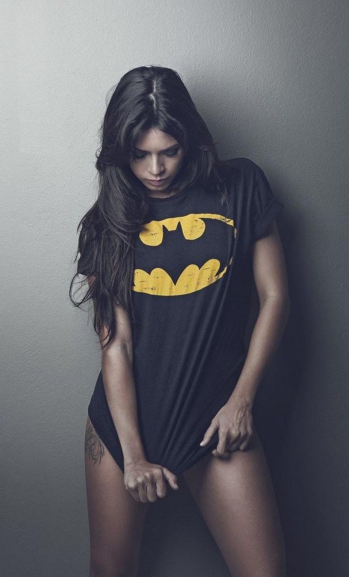 mujer-fan-batman-3