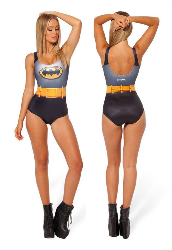 mujer-fan-batman-5