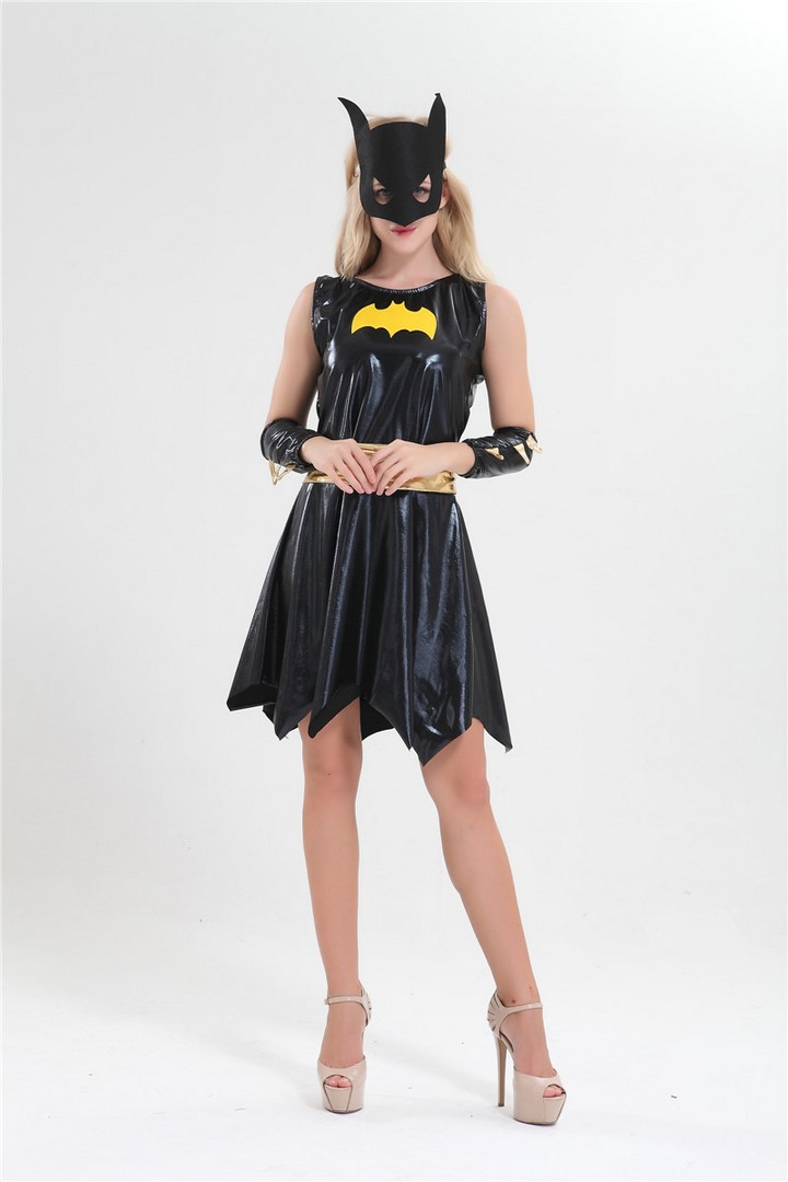 mujer-fan-batman-7