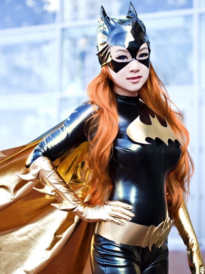 mujer-fan-batman-9