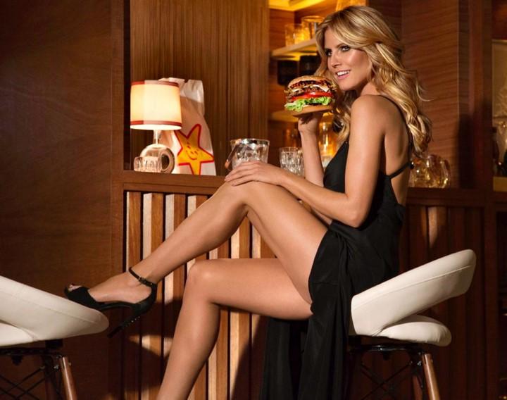 mujer-hamburguesa-10