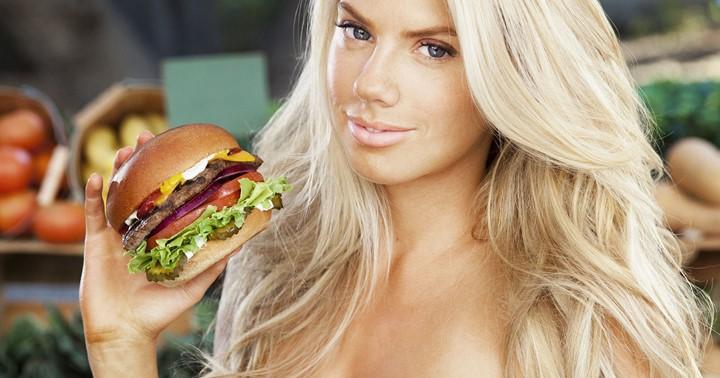 mujer-hamburguesa-13
