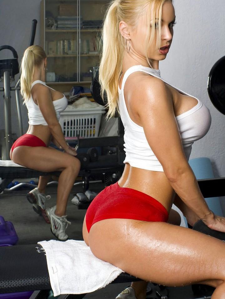 mujer-musculosa-14