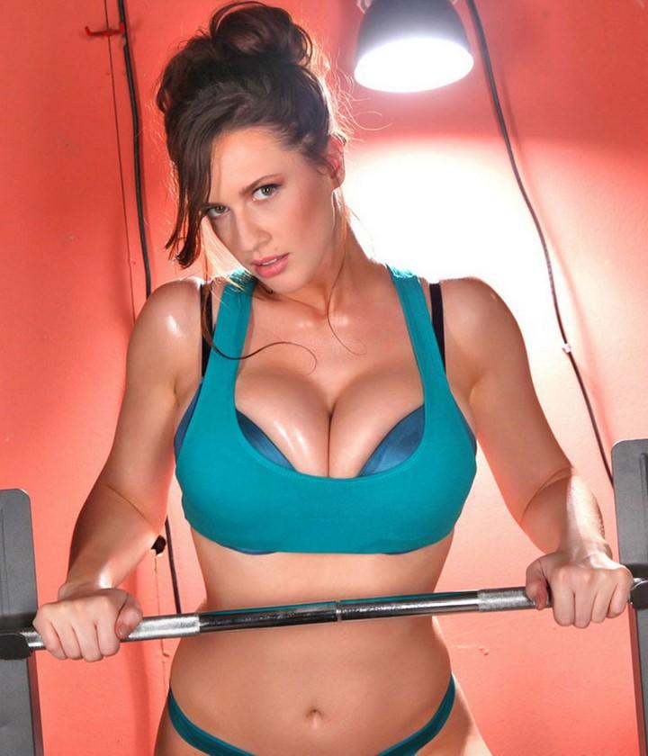 mujer-musculosa-15