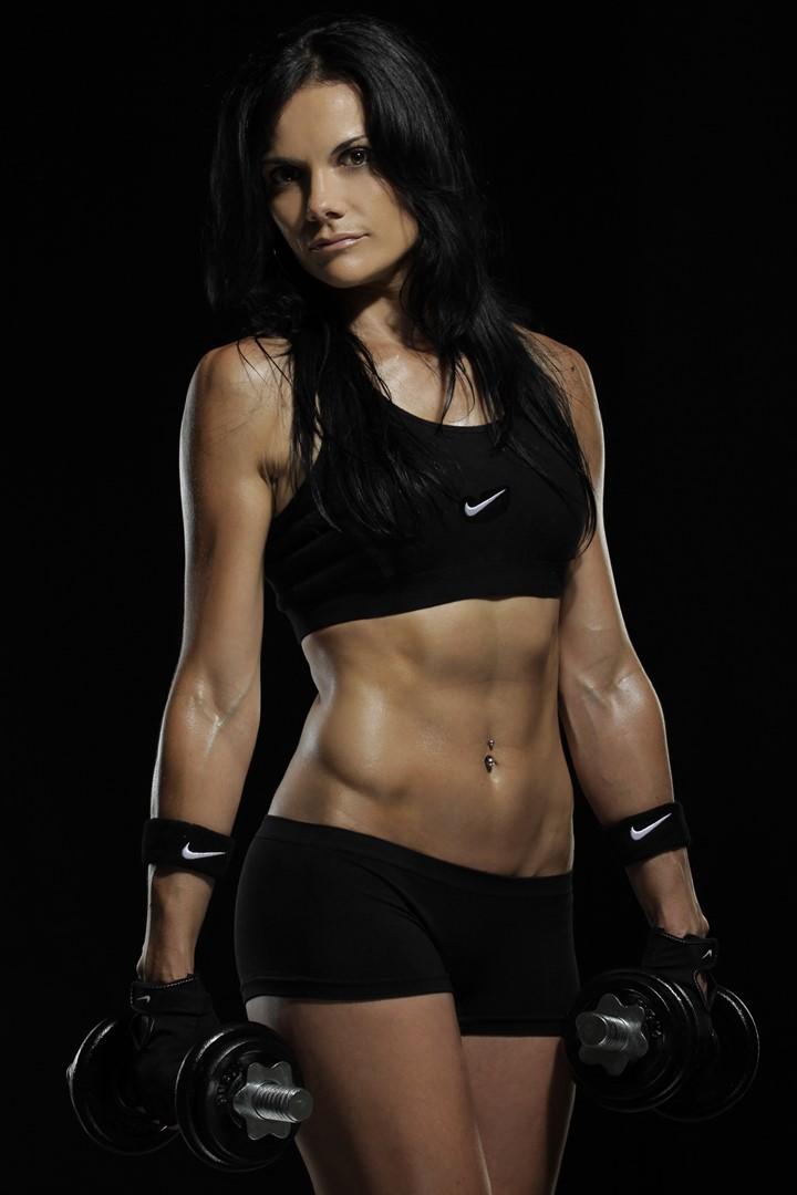 mujer-musculosa-2
